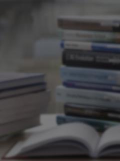 威海教育APP开发解决方案