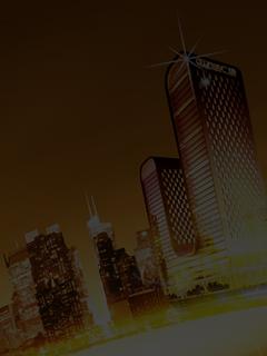 威海房地产APP开发解决方案