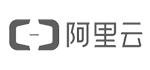 威海APP开发合作伙伴