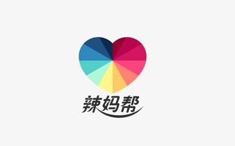 http://www.weihaiapp.cn/case/geleipingtai/83.html