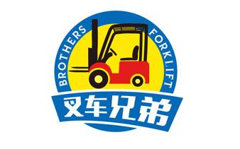 http://www.weihaiapp.cn/case/geleipingtai/82.html