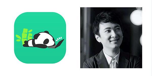 http://www.weihaiapp.cn/news/appyy/786.html