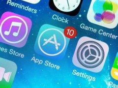 如何令IOS APP应用快速通过App Store的审核