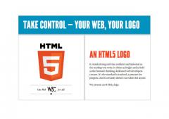 HTML5常用标签的介绍(html学习篇)