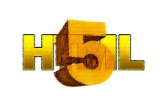 HTML5 APP对于原生APP应用的优势