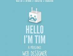新技术HTML5语言简化了Web开发