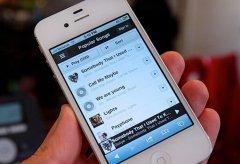 手机网站将成为移动互联网的主流