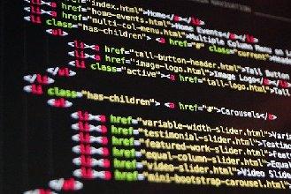 威海企业app开发影响成本的因素