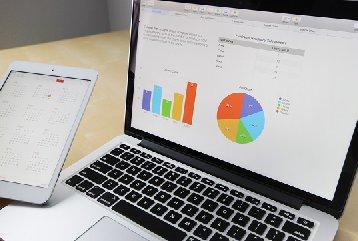 威海APP软件开发有什么流程及推广方法