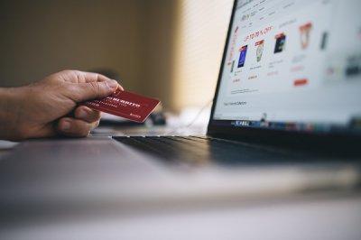 威海购物APP开发需要多少钱