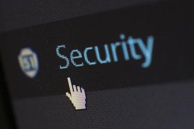 威海开发政府政务APP软件的必要性有哪些