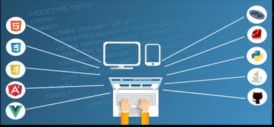 威海APP定制开发有哪些优点和缺点