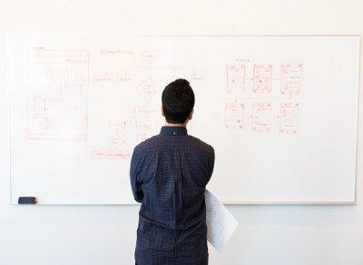烟台APP开发中UI界面设计的重要性