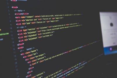 威海APP开发流程中的测试环节